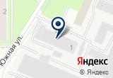 «Кортокофе» на Яндекс карте