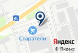 «КВИН ЗАО» на Яндекс карте