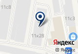 «ЭлитСбыт, ООО - Томилино» на Яндекс карте Москвы