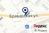 «Опытный завод №31 гражданской авиации, ОАО» на Яндекс карте Москвы