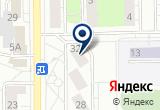 «МО Г. ЖЕЛЕЗНОДОРОЖНЫЙ МПТП ГОРОДСКОГО ХОЗЯЙСТВА ЖРУ-2 ДИСПЕТЧЕРСКАЯ» на Яндекс карте