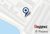 «Щёлковские коммунальные системы, ООО - Щёлково» на Яндекс карте Москвы