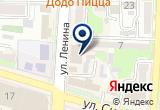 «КРЫМСКСТРОЙЭКСПЕРТ, ООО» на Яндекс карте