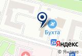 «Посбон г. Щелково» на Yandex карте