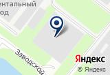 «ЦИКЛОН-ТЕСТ НПП ФГУП» на Яндекс карте