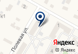 «Нотариус Поляков А.В» на Яндекс карте