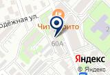 «Веста -Строй, ООО» на Яндекс карте