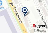 «ДЕЛОВОЙ МИР, ООО - Жуковский» на карте