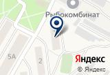 «ФиКойл, ООО - Другое месторасположение» на Яндекс карте Москвы