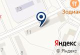 «Мебель-Купавна» на Яндекс карте