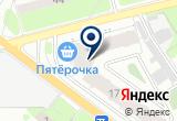 «РАМЕНСКИЙ АГРОПРОМЫШЛЕННЫЙ КОМБИНАТ» на Яндекс карте