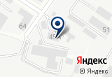 «Московское региональное управление инкассации» на Яндекс карте