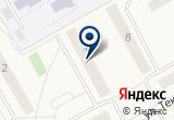 «Адвокатский кабинет №77/3-1178 г. Москва» на Яндекс карте