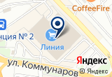 «ТОРГОВЫЙ ДОМ ОЛИМП» на Яндекс карте