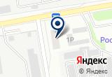 «РДЖР ТОБАККО ЕЛЕЦ ОАО» на Яндекс карте
