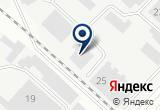 «Обелиск» на Yandex карте