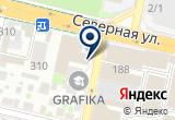 «Golden house, торговый центр» на Яндекс карте