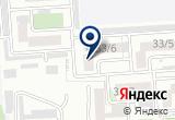 «ООО АГРОМЭН, ООО» на Яндекс карте