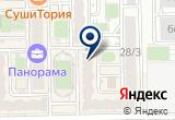 «Интернет-магазин ЗооЮГ» на карте