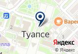 «Кладбище, МУП» на Yandex карте