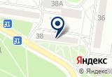 «Твои Инструменты» на Яндекс карте