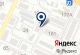 «Ритуальные Памятники» на Yandex карте
