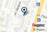 «Эвакуатор Автотехпомощь 24» на Яндекс карте