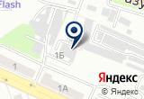 «Miracle.travel, туроператор» на Яндекс карте