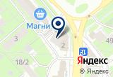 «Гранит 48 уход, благоустройство, поддержание чистоты и порядка на могилах и местах захоронений» на Yandex карте
