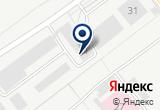 «МеталлоСтрой, ООО» на Яндекс карте
