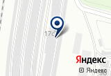 «Автоэксперт62, пункт авторазбора Renault» на Яндекс карте