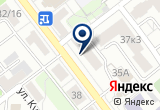 «Многопрофильный центр оценки и экспертизы, ООО» на Яндекс карте