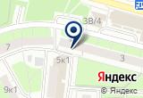 «Лифтремонт, ООО» на Яндекс карте