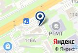 «Клермонт, студия композиции и истории костюма» на Яндекс карте