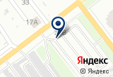 «МКЦ, МП, служба эвакуации» на Яндекс карте