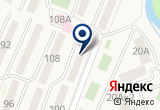 «Ритуальные Услуги, ИП» на Yandex карте