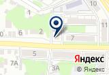 «Ника Плюс, магазин» на Яндекс карте