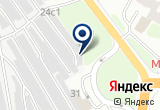 «Проф-Тон RZN, тюнинг-центр» на Яндекс карте