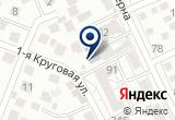 «Школа Сотворчества, ЧОУ» на Яндекс карте