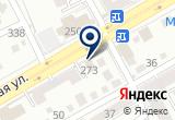 «The KinGDom, интерьерная фотостудия» на Яндекс карте