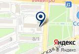 «Коллегия адвокатов Шапошникова Э.М.» на Яндекс карте