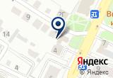 «Фан-декор, автосервис-студия» на Яндекс карте