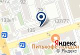 «Королевский размер Точь_в_Точь, интернет-магазин женского белья нестандартных размеров» на Яндекс карте