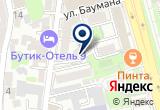 «Центр качества строительства, группа компаний» на Яндекс карте