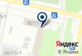 «Груз62.ру» на Яндекс карте