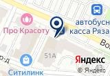 «Lorak, велоцентр» на Яндекс карте