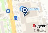 «Levi`s, сеть магазинов джинсовой одежды» на Яндекс карте