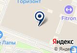 «Lady Collection, сеть салонов бижутерии» на Яндекс карте