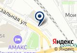 «Европлан, ПАО» на Яндекс карте