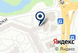 «Колесный мир, интернет-магазин автошин и дисков» на Яндекс карте